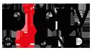 Infinity Sound | Associazione musicale e culturale Logo
