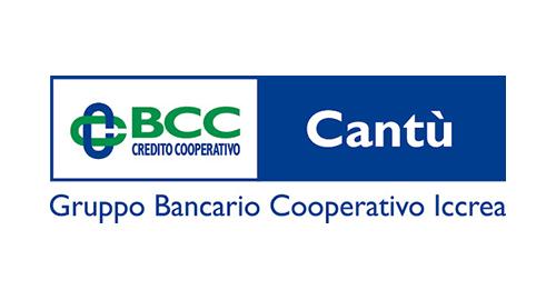 bcc-cantu