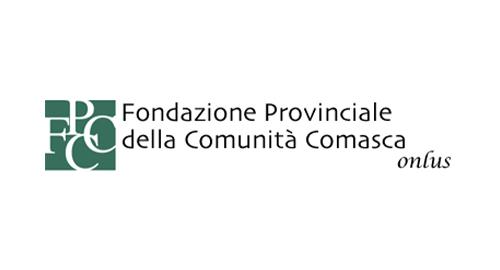 fondazione-comasca